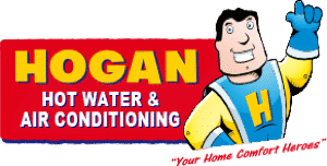 Hogan Hot Water & Air Conditioning, Hot water systems, Refrigeration