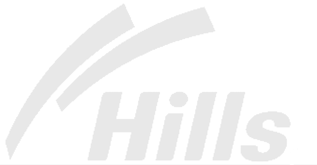 Hills -