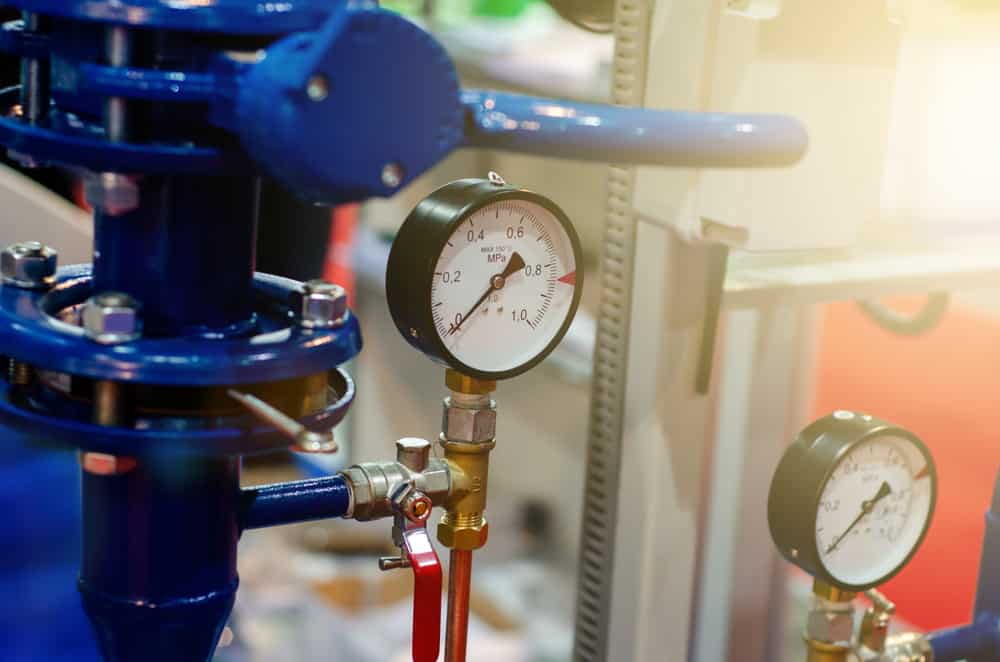Guide to Gas Hot Water Installation and Replacement - Gas Hot Water