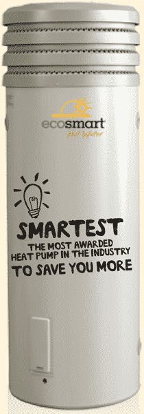 Ecosmart -