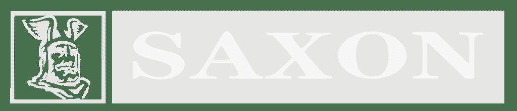 Saxon/SolarStar -